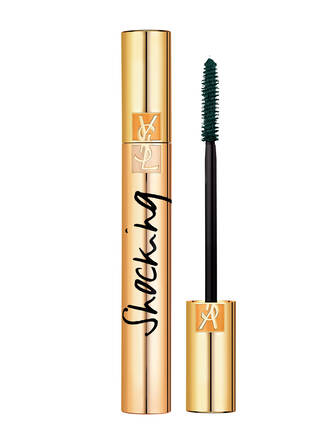 f6947c4c79f Best Mascara - Volume Effect Faux Cils | YSL
