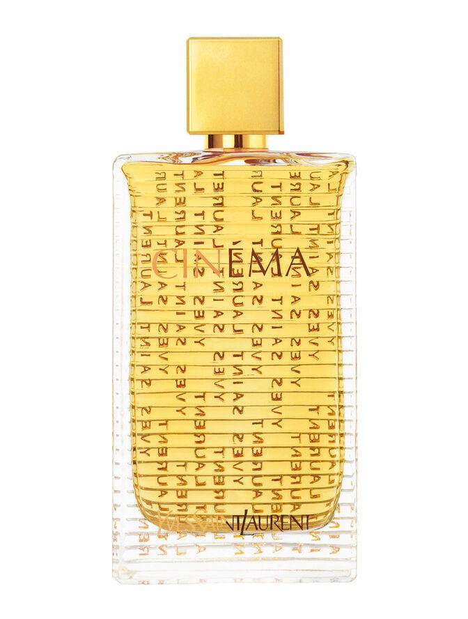 perfume cinema