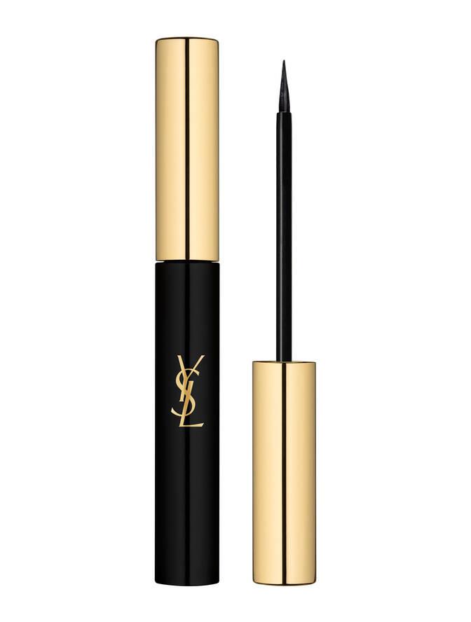Couture Liquid Eyeliner Ysl