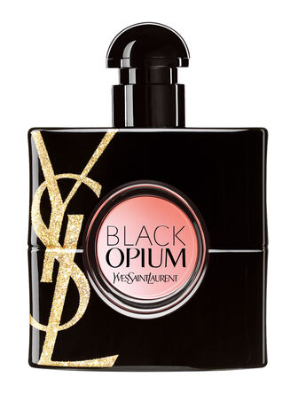 Black Opium Eau De Parfum Holiday 2018