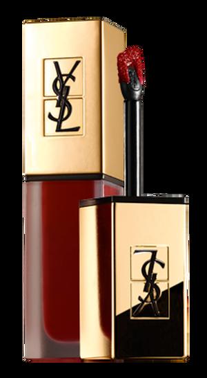 Tatouage Couture Liquid Matte Lip Stain Ysl
