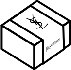 Achievments logo